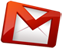 Free email subscriptions