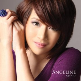 Angeline Qunto