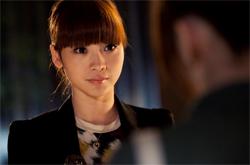 Chu Shao Ying