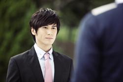 He Yan Shao
