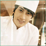 Yu Hao Cheng