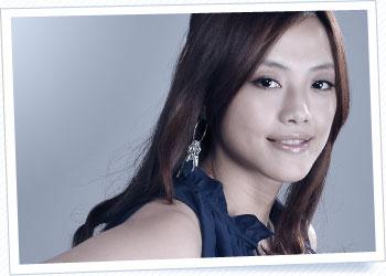 Xiao Ba as Man Di