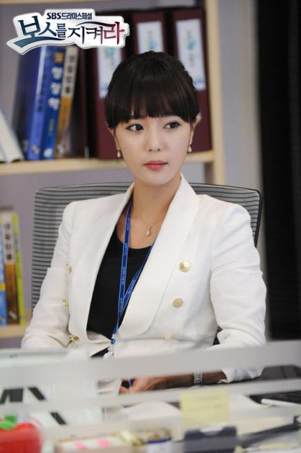 Lee Hee-won