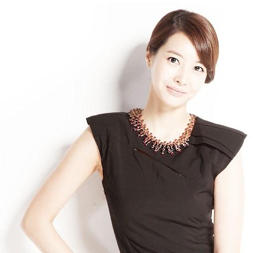 Seo Na Yun