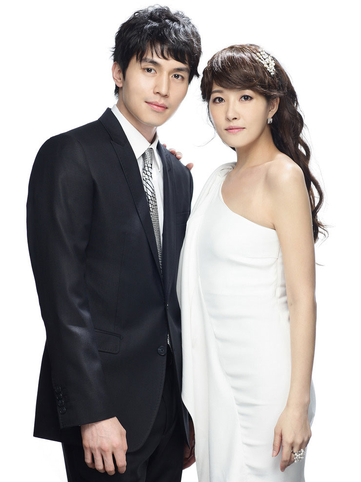 Scent Of A Woman Lead Actor and Actress