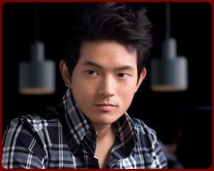 Lan Tian Wei