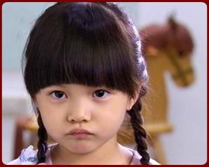 Weng Yu Meng