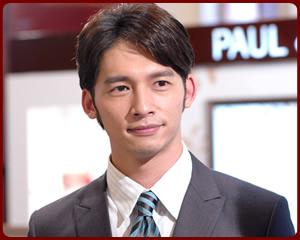 Wen Rui Fan