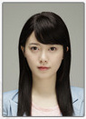 Go Eun Bi Student ID in The Musical