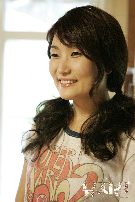 Park Gyung Lim