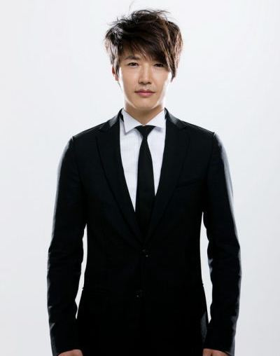 http://dramahaven.com/wp-content/uploads/2011/08/yoon-sang-hyun-cantlive-note.jpg