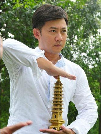 Yao Wen Long