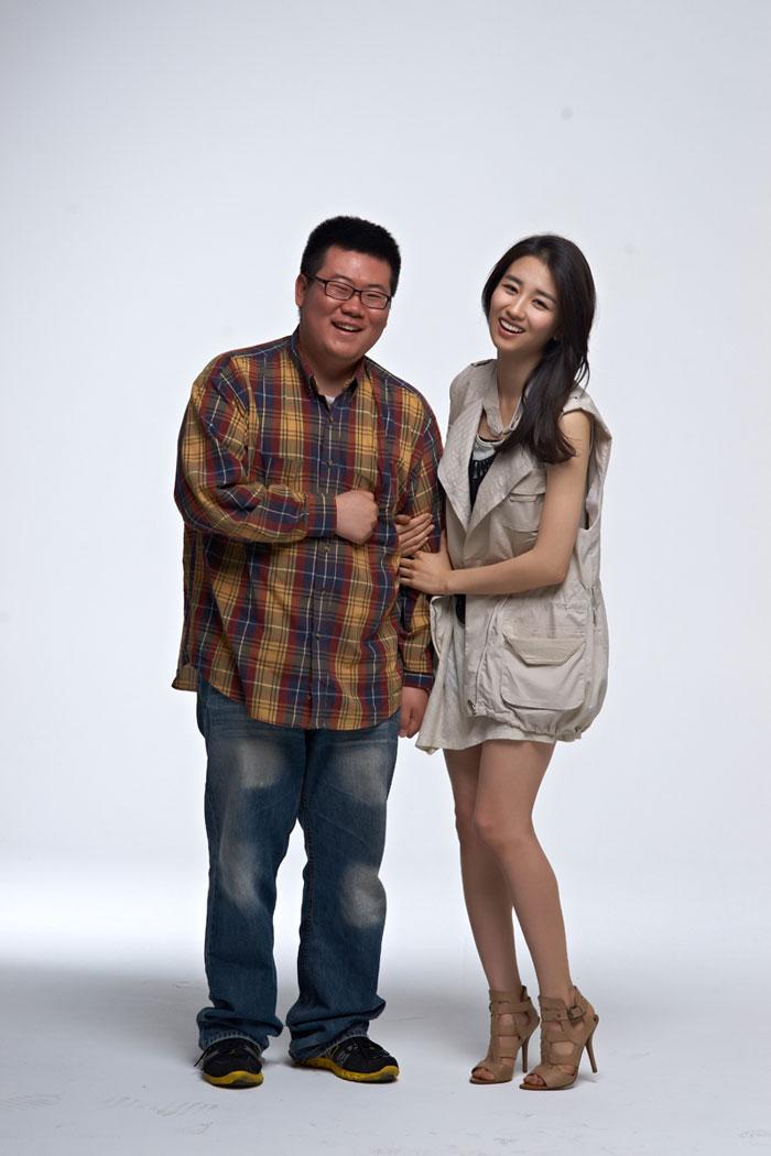 Park Ha Seon