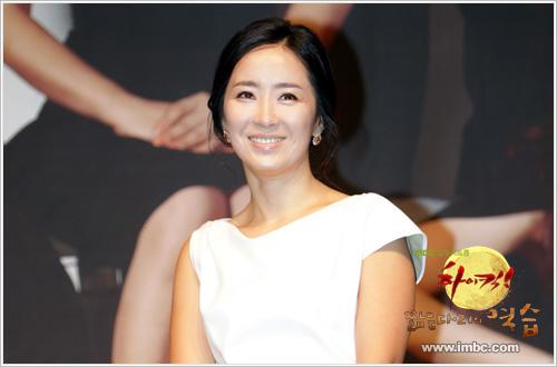 Yoon Yoo Seon