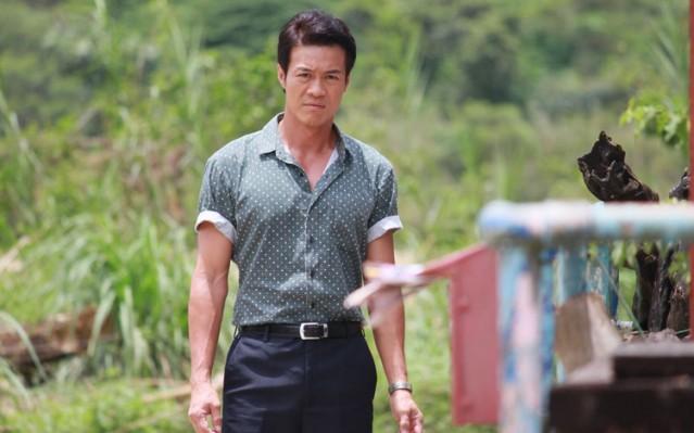 Zheng Ge Ping