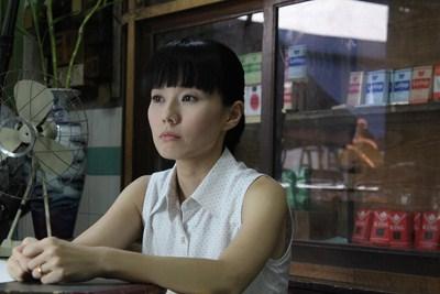 Yvonne Lim Xiang Ping