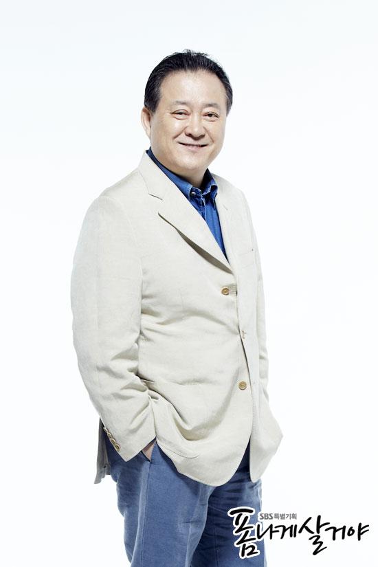 No Joo Hyun