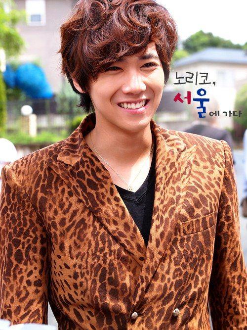 Lee Hong Ki