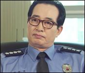 Yi Dong Sin