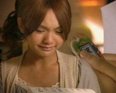 Sunshine Angel (Sunny Girl) Episode 2