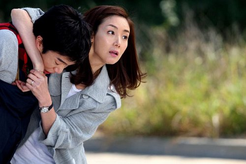 Cute Choi Ji Woo
