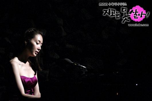 cantlive-choijiwoo-piano1