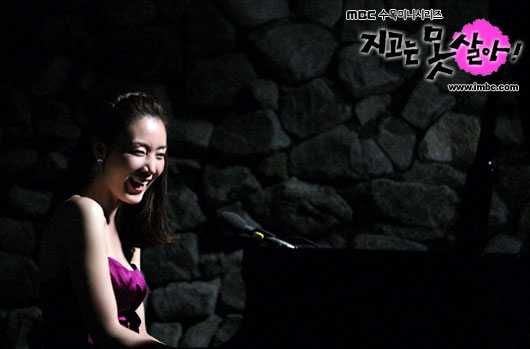 cantlive-choijiwoo-piano3