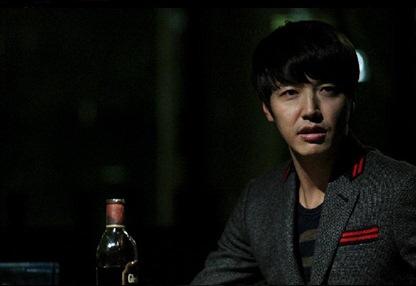 cantlive-choijiwoo-piano4