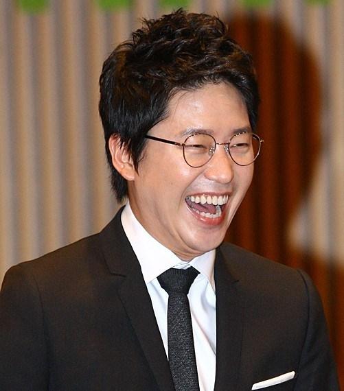Um Ki Joon
