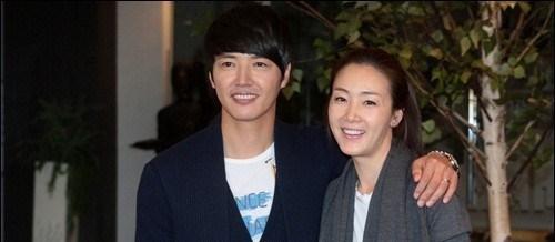 choi ji woo and yoon sang hyun dating This site about profiles choi yoon young (1986) choo sang mi ji hyun woo ji il joo ji jin hee ji sang min ji seung hyun ji sung.