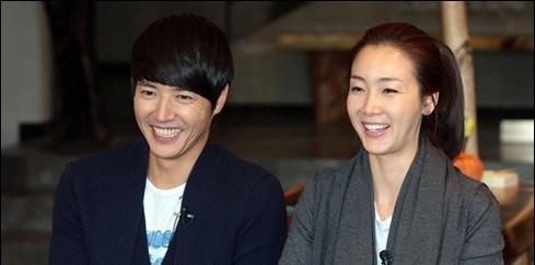 yoon sang hyun choi ji woo dating Choi ji-woo (born choi mi-hyang on june 11,  co-starring yoon sang-hyun,  we are dating now (cameo, episode 15) sbs.