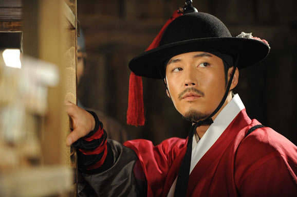 drt-janghyuk-rating1