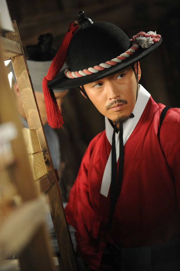 drt-janghyuk-rating2