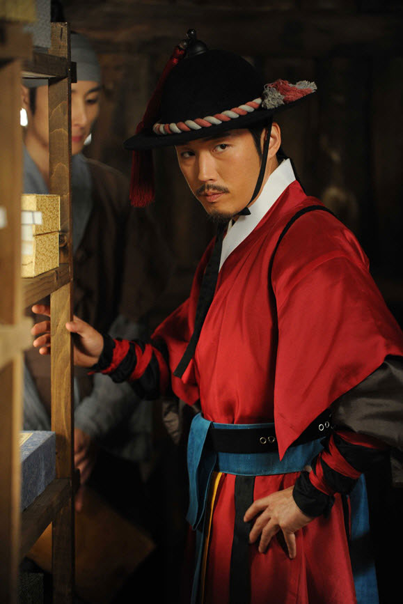 drt-janghyuk-rating3