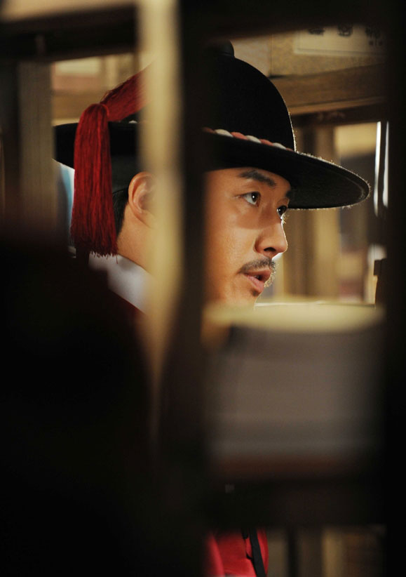 drt-janghyuk-rating4
