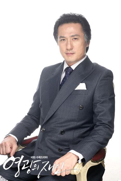 Song Chang Min