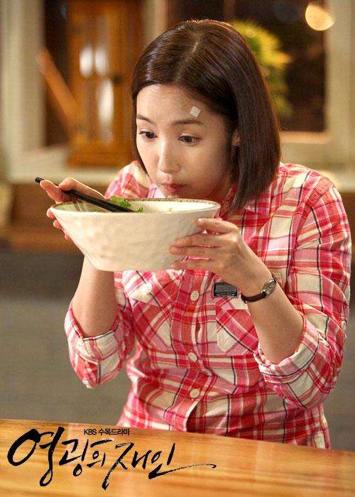 gloryjaein-ep4-noodle4