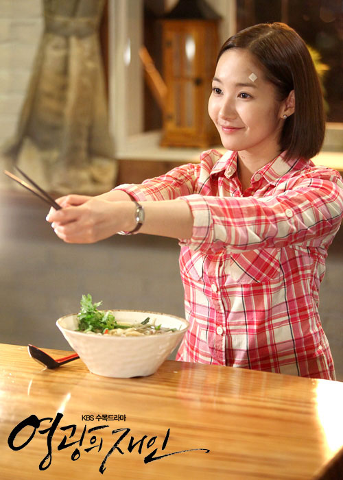 gloryjaein-ep4-noodle5