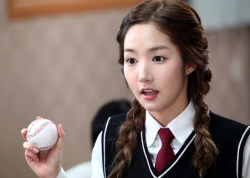 gloryjaein-parkminyoung-uniform-dance2