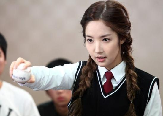 gloryjaein-parkminyoung-uniform-dance3