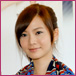 Joanne Zeng Zhi Qiao