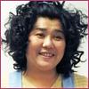 Lin Mei Xiu