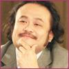 Xie Yu Wei