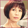 Zhou Dan Wei