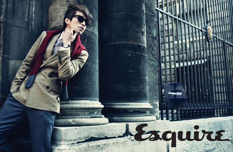 http://dramahaven.com/wp-content/uploads/2011/10/lee-dong-wook-esquire-nov8.jpg