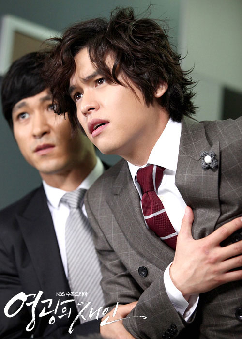 man-of-honor-ep6-still4