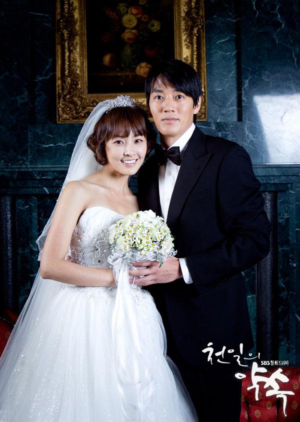 promise-kimraewonjungyoomi-wedding9