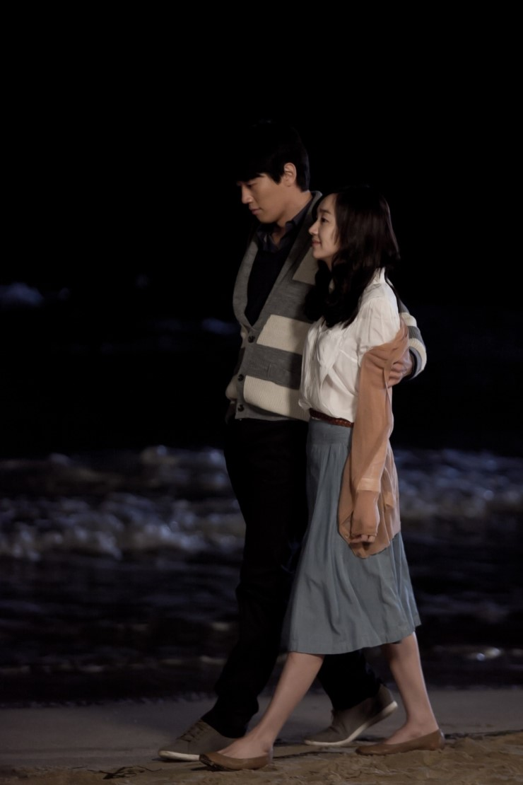 A Thousand Days' Promise KDrama Photo