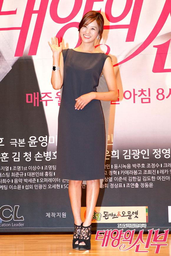 Jang Sin Yeong
