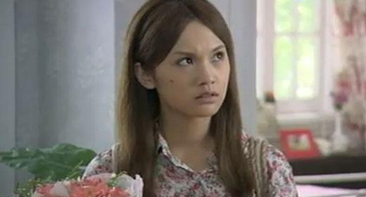 Sunny Girl Episode 8